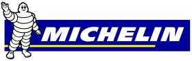 MICHELIN TODO CLIMA  Michelin
