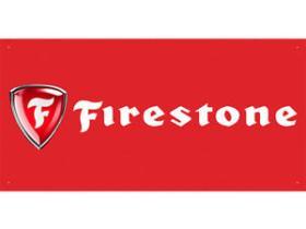 AGRICOLA FIRESTONE  Neumaticos Firestone