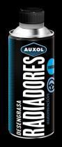 Auxol 11850 - Limpiador de Aceite Sist Refrign 500ML.Desengrasa radiadores
