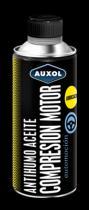 Auxol 21525 - Compresion Motor 250ML