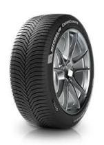 Michelin 2156017XVCC - MICHELIN 215/60-17 100V CROSSCLIMATE