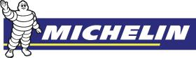 Neumaticos  Michelin
