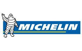 1. Michelin