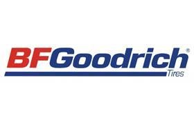 3. BFGoodrich