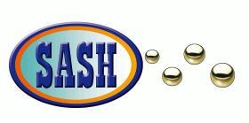 Aceites Sash