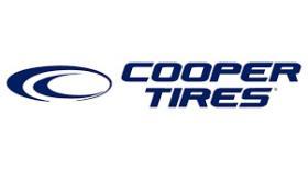 Neumáticos  Cooper