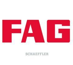 FAG  FAG