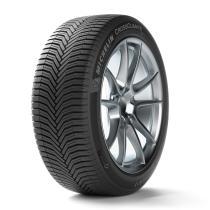 Michelin 2055516XVCC