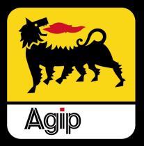 ACEITES MOTOR  Agip