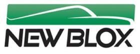 PASTILLAS DE FRENO NEW BLOX  New Blox