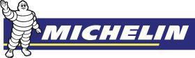 NEUMATICOS INVIERNO  Michelin