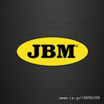 SUBFAMILIA DE JBM  HERRAMIENTAS JBM