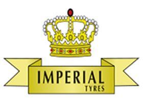 NEUMATICOS IMPERIAL SUV Y 4X4  Imperial